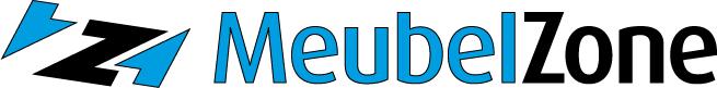 Meubelzone - Voor kinderkamers en tienerkamers