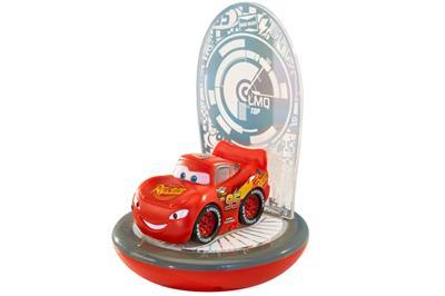 Disney CARS Magic Night Light