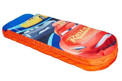 Disney CARS Readybed