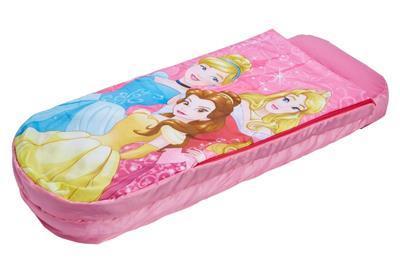 Disney Princess Readybed