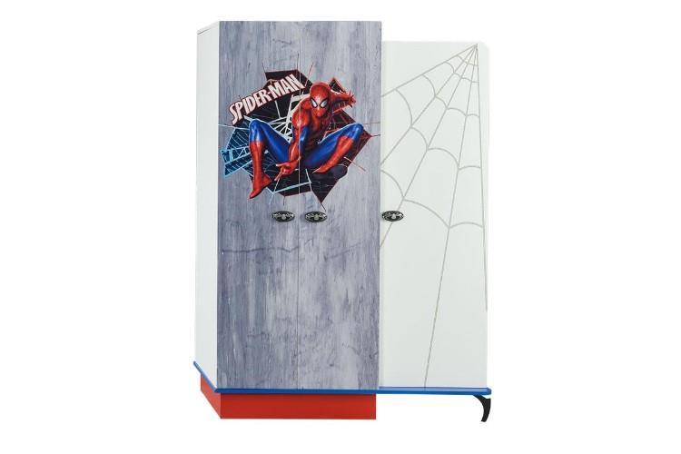 Spiderman 3-Deurs Kast