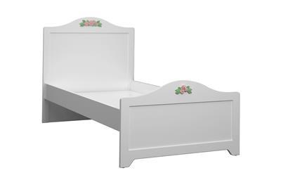 Bianca bed 90/200