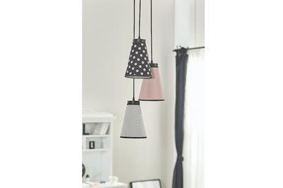 Lora hanglamp