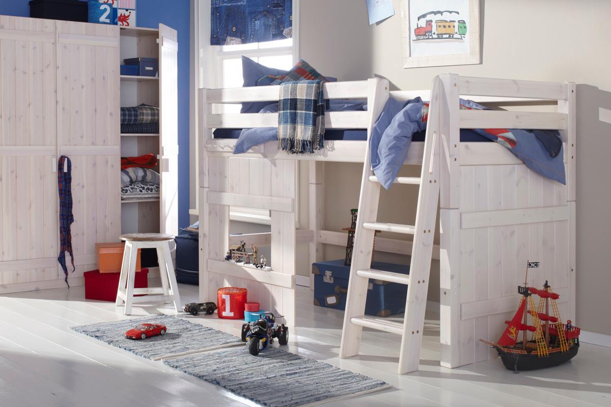 Infans Kinderkamer