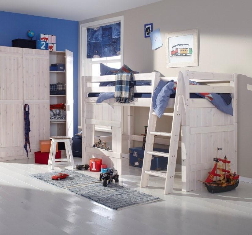 bent hier: Home / Kinderkamers / Neutrale Kinderkamers - Tienerkamers ...