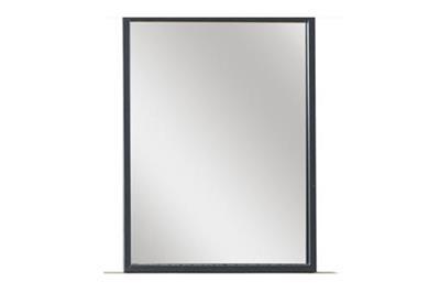 Iron spiegel
