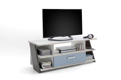 Nona TV-meubel