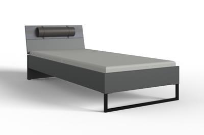 Nottingham bed 90/200
