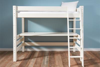 Bed4Life Hoogslaper