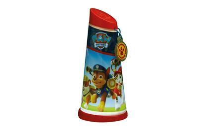 Paw Patrol Go Glow Night Light