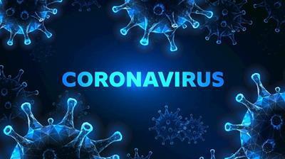 Nieuws: Corona update